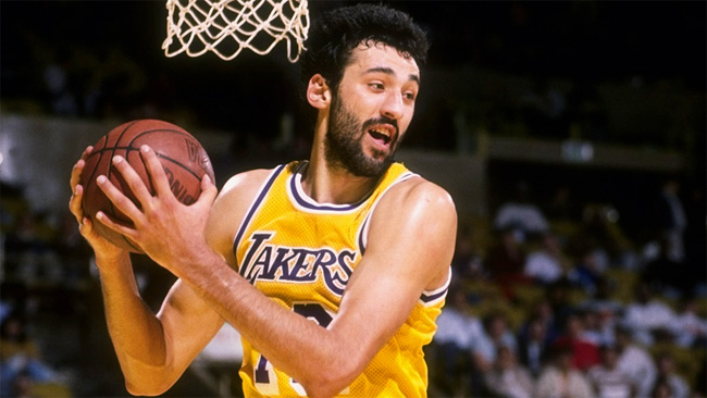 Vlade nominowany do Hall of Fame